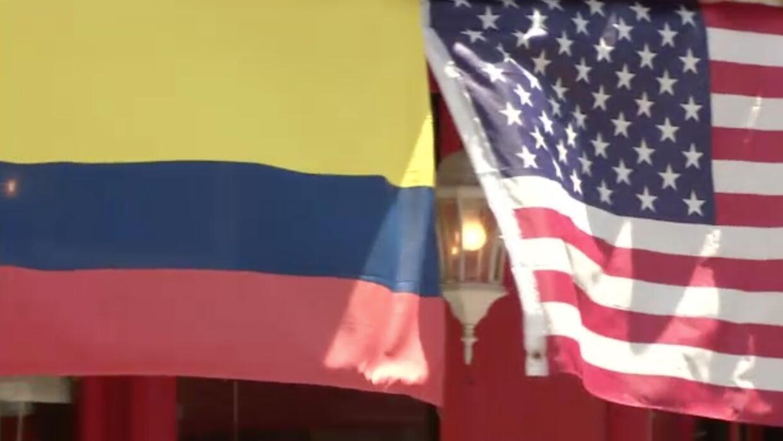 Paz en Colombia: la división del pueblo trasciende fronteras