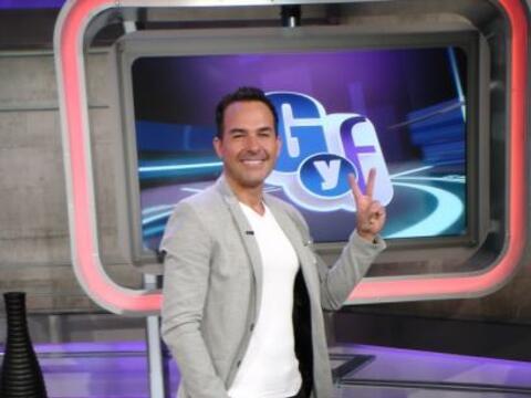 Alejandro Ávila respondió las críticas que le hizo...