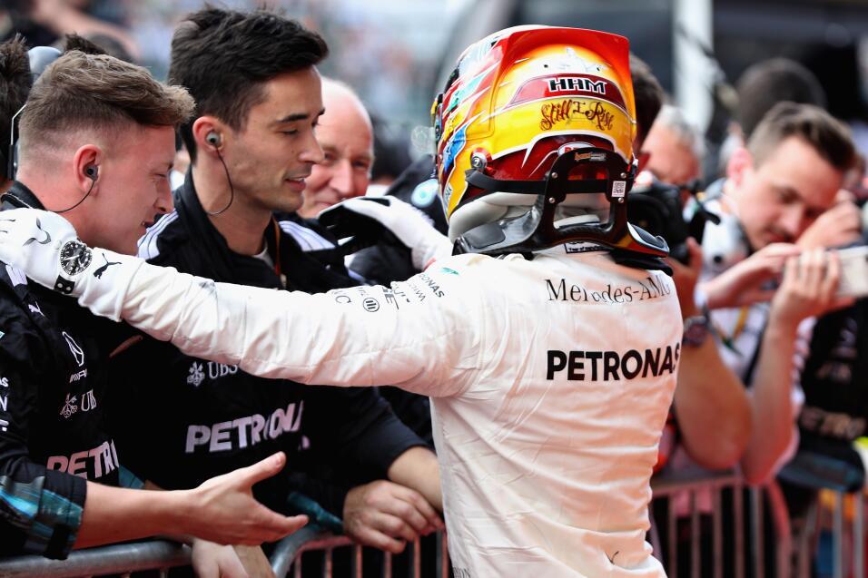 Lewis Hamilton gana el GP de Bélgica GettyImages-839839668.jpg