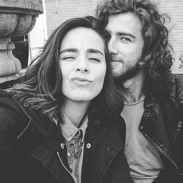 Los hermanos más guapos de los famosos