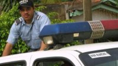 Los crímenes fueron comentidos en Olancho, Honduras.