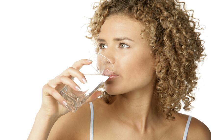 La hidratación es una pieza fundamental para tener una piel saludable, e...