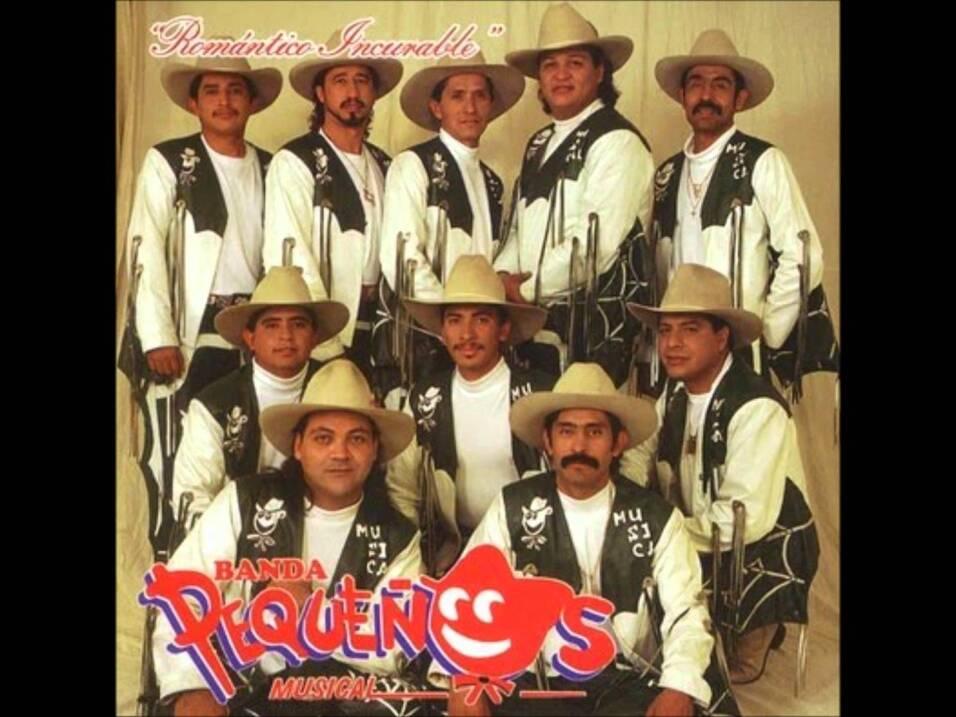 René Camacho asegura que en la Arrolladora el único dueño de la banda es...