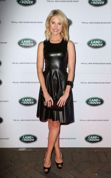 Un básico de todos los tiempos ha sido el vestido negro. La alternativa...