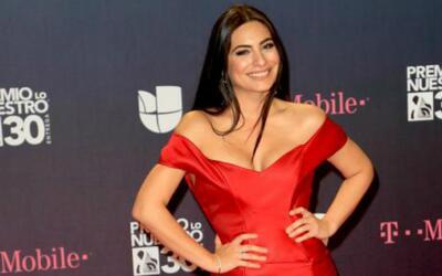 Ana Brendapromo