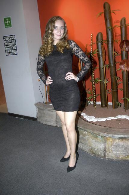 María Celeste Fernández