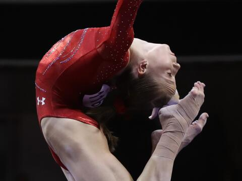 olimpico23