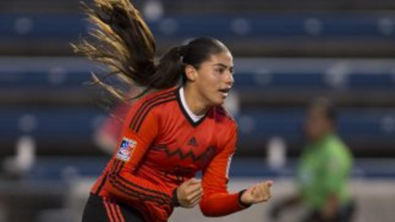 México obligado a ganar para meterse a semifinales del Premundial femenino.