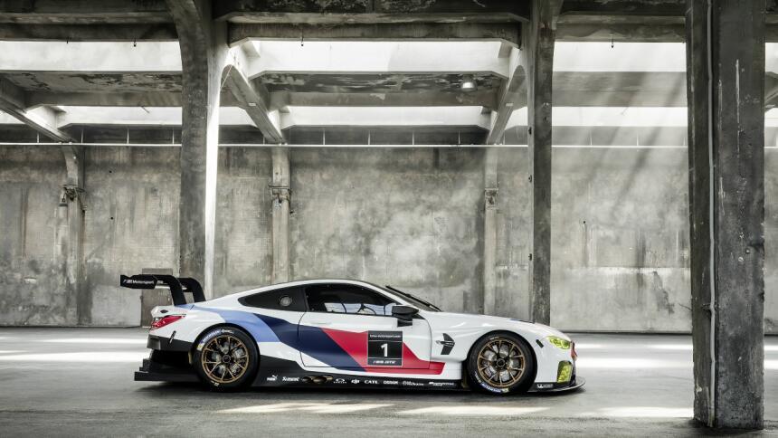BMW M8 GTE, el hermano mayor del Serie 8 y el M8 bmw-m8-gte-10.jpg