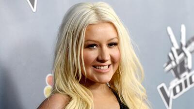 La popular cantante se ha comprado una vivienda de 10 millones de dólare...