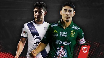 Ángel Reyna está muy cerca del Puebla; Sambueza apunta al Bajío o MLS