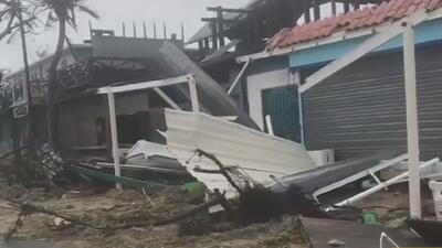 Estudio revela que hay cerca de 300,000 viviendas vacías en Puerto Rico