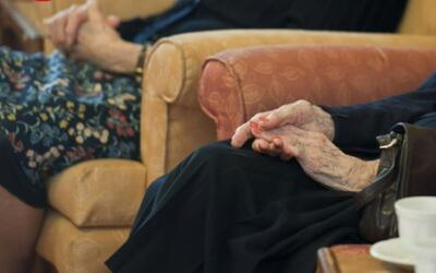 Aprende más sobre el mal de Parkinson y cómo la ciencia lo enfrenta
