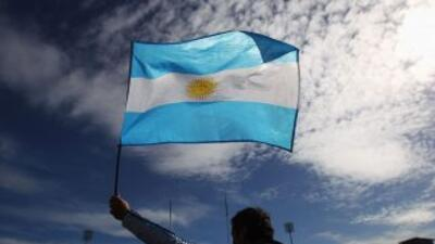 Un 11% de las exportaciones argentinas se benefician de esta preferencia...