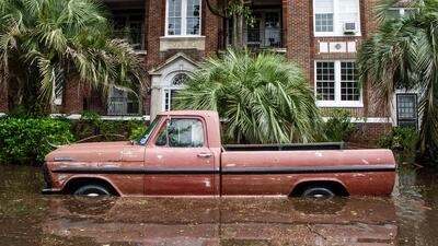 Por qué compramos camionetas pickup