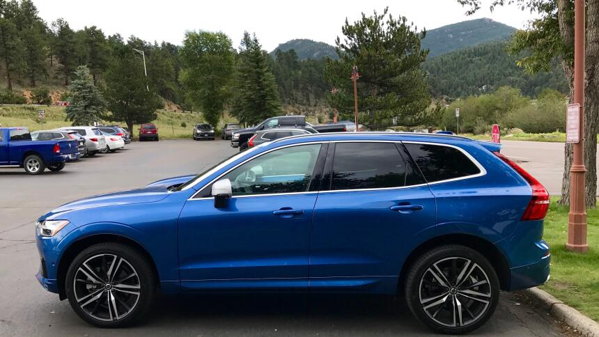 La Volvo XC60 2018 en fotos 2dca93c6-d370-4eef-aca9-7df70d4dc164.jpg