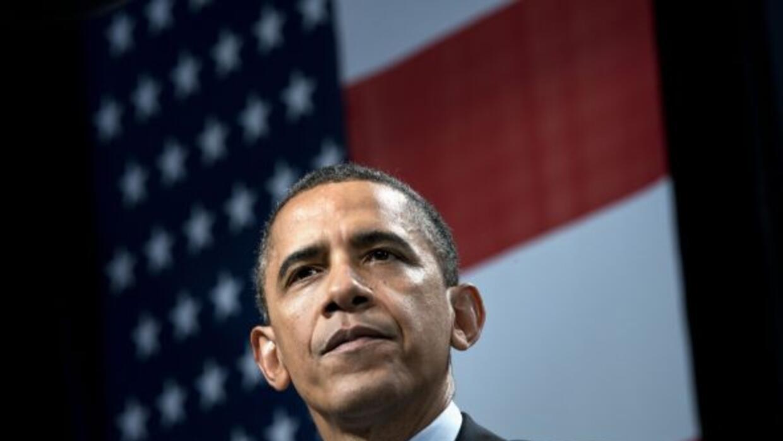 Con la acción ejecutiva, el presidente Obama ganó el aprecio de los lati...