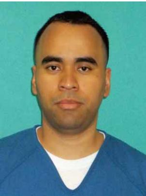 En el 2009 Ronald Salazar fue hallado culpable de asesinato en primer gr...