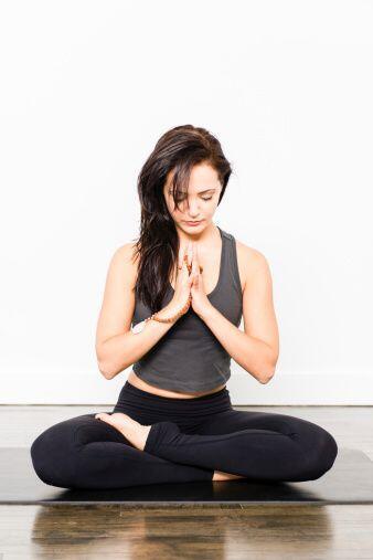 Es una práctica física vigorosa e intelectualmente estimulante que combi...