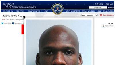 Aaron Alexis de 34 años presunto autor de masacre en base militar