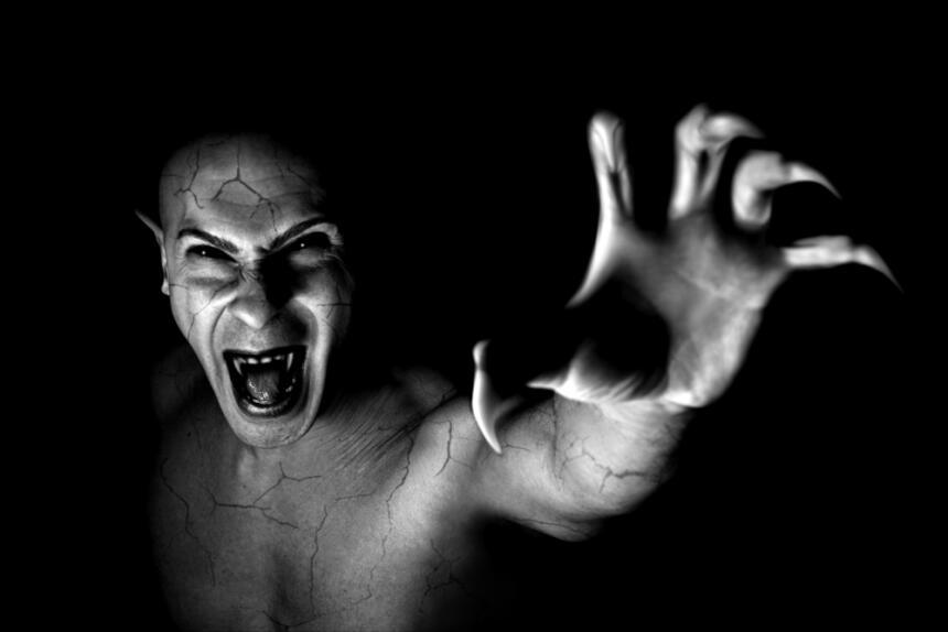 Conoce los vampiros dentro de la mitología mexicana  4.jpg