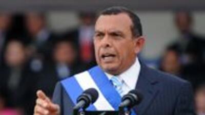 Noticias de Honduras Politica fe2a5f2edecf465f850e4f9d1d3e7a55.jpg