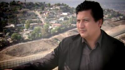 Parientes de los fallecidos en la frontera aseguran que se trató de acci...