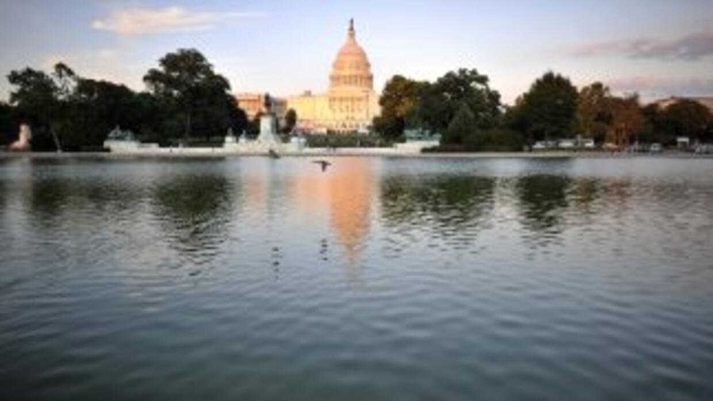 Estados Unidos podría verse afectado por los problemas económicos en la...