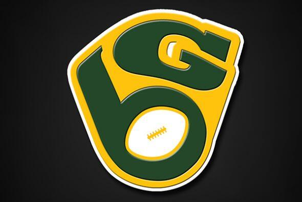 Green Bay Packers y los Milwaukee Brewers.