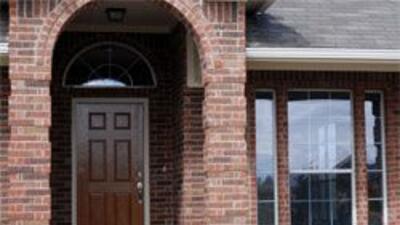 Conozca algunos consejos sencillos para eficientar energía en su hogar 4...