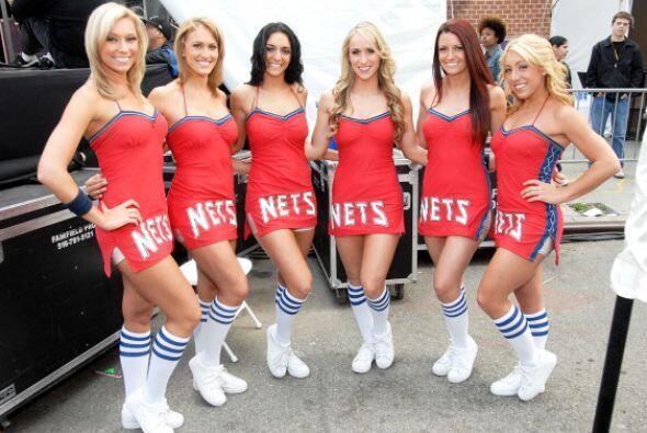 Todo esto bajo el argumento de que a partir de septiembre de 2012 jugará...