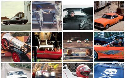 Categorías de Autos Portada.jpg