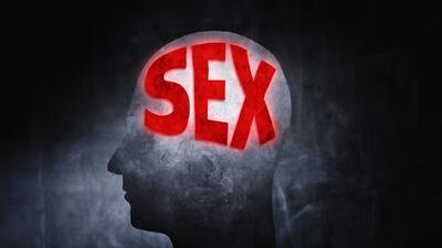 Comprobado: las personas altruistas tienen más y mejores relaciones sexuales