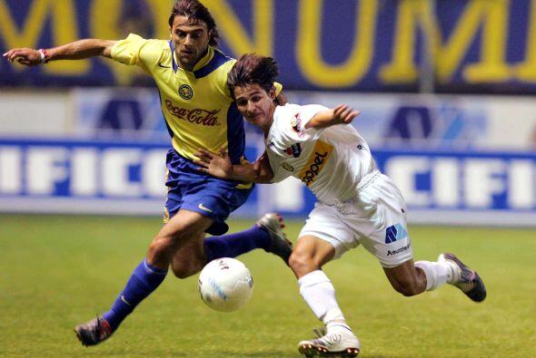 En el inicio del Clausura 2005, Dorados de Sinaloa arrancó en el sótano...