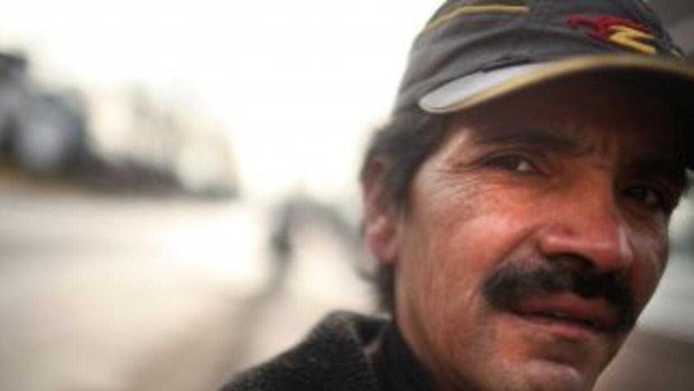 Los migrantes de América Latina que viven en Estados Unidos contribuyero...