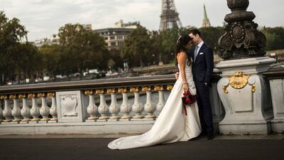 ¿Cuánto cuesta y cuáles son los detalles más importantes de las bodas actualmente?