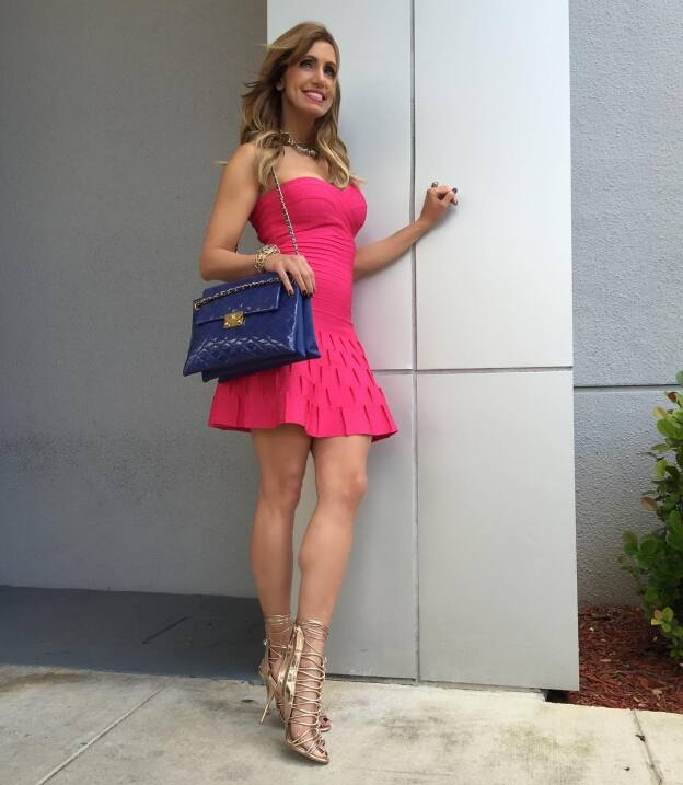 Lili Estefan