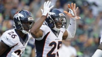 Chris Harris (AP-NFL).