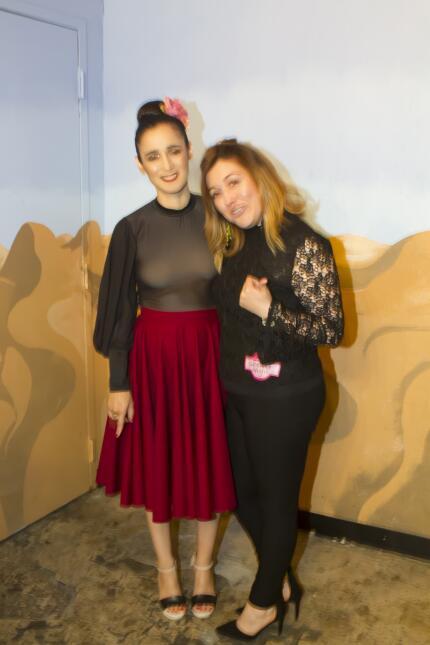 Una noche con Julieta Venegas y 102.9 Más Variedad Julieta Venengas-6.jpg