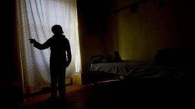¿Cómo se puede detectar que un menor es víctima de abuso sexual?