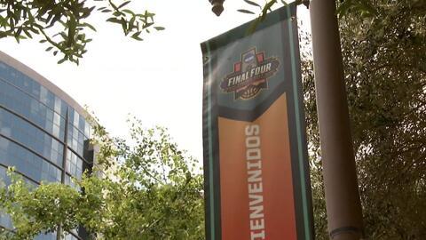 'Arizona en un Minuto': la ciudad estará de fiesta deportiva este fin de...