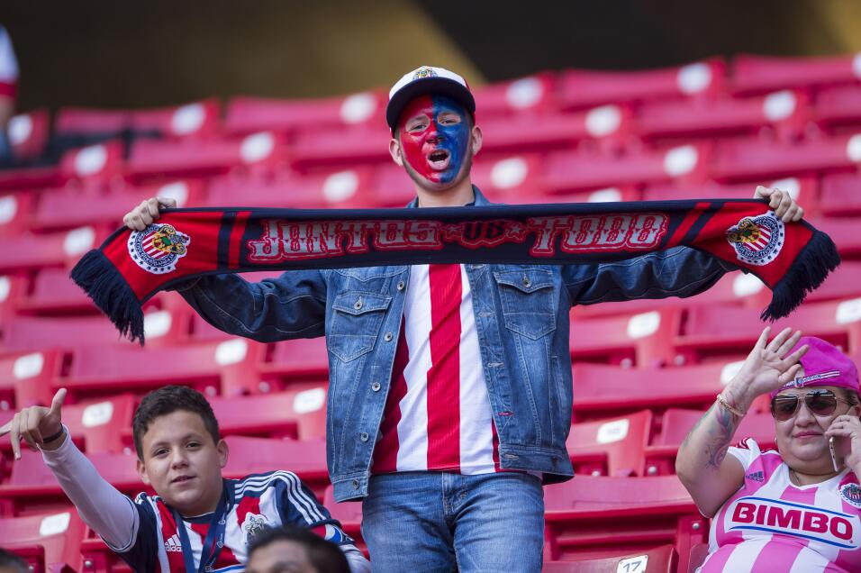 Chivas, campeón de la Copa MX 20170419_5532.jpg
