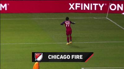 Chicago Fire | 2016