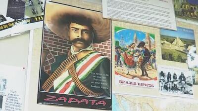 La fábrica de políticos hispanos en Nevada
