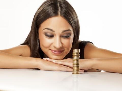 Desde ya, sabemos que podrías apuntar tus finanzas usando un cuad...