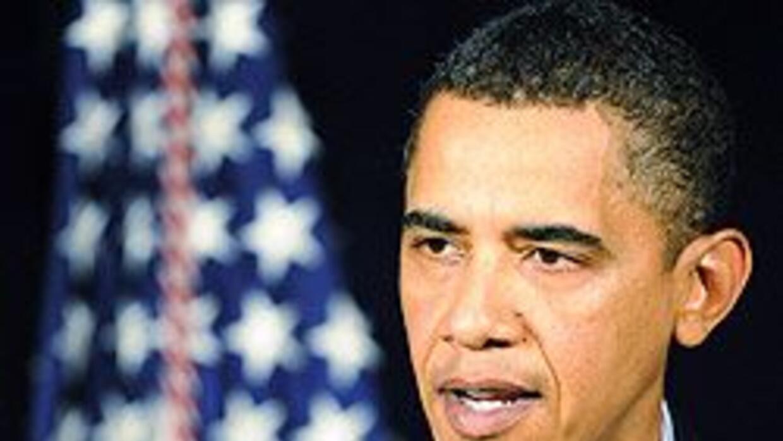 Al Punto analiza este domingo los retos para el 2010 para Obama y Améric...