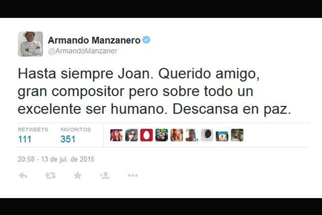 JoanTwitter