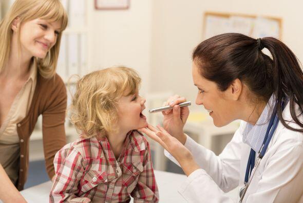 4-Servicios pediátricos: Se define como la atención especi...
