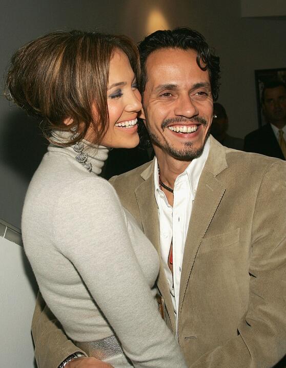 Marc Anthony y Shannon de Lima posponen su divorcio JLO 7.jpg