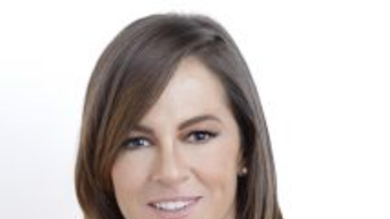 Roxana Castellanos